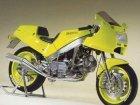 Bakker Ducati 960